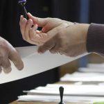 Ură și dezbinare: Campania PSD pentru Referendum s-a întors împotriva partidului
