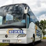 Transportatorii au renunţat la protest,  activitatea se reia în întreaga ţară