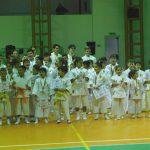 Clubul TAIKO din Tecuci și-a premiat sportivii – Galerie Foto