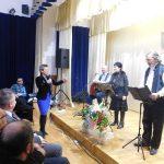 Ziua Culturii Naţionale – O adevărată sărbătoare la Casa de cultură a municipiului Tecuci