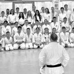 Fight Club Academy – O nouă sală de arte marţiale la Tecuci