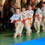 Sportivii ACS NEKO-ME Tecuci s-au calificat în finala Campionatului Naţional de karate – Galerie foto